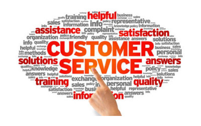 Delivering Consistent Customer Service