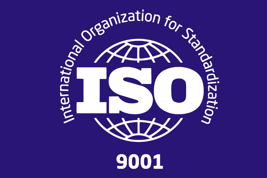 The New ISO 9001:2015 Standard