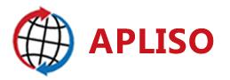 Apliso Solutions Portal